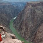 kday grand canyon
